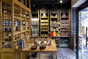 bro christophe architecte interieur paris terra gourma (9)